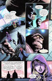 Detective comics 939 page 13