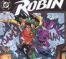 Robin Vol 4 56