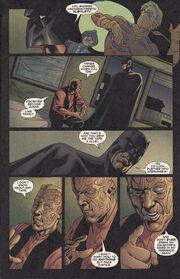 Detective comics 810 page 12