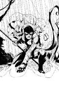 Batgirl 12 2