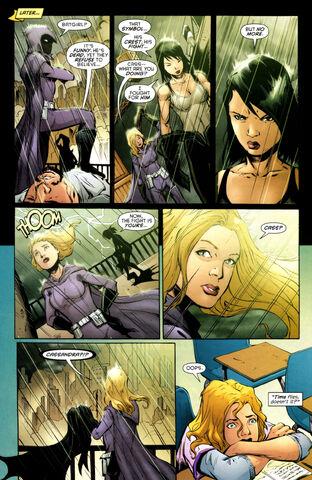 File:Batgirl -1 (02).jpg