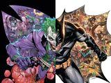 Batman Vol 3 100