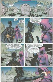 Batgirl 027 (04)