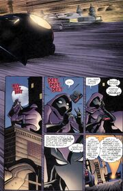 Batman Gotham Knights 22 (01)