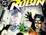 Robin Vol 4 58