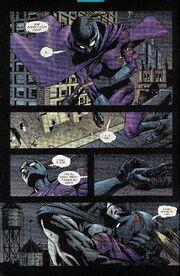 Gotham knights 58 page 28