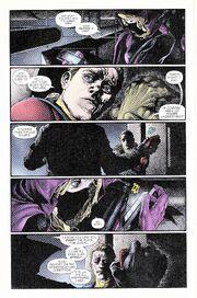 Batman eternal 24 page 6