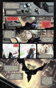 Detective comics 947 page 25