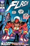Flash 759 cover
