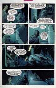 Batman 644 page 22