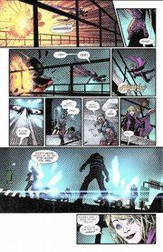 Batman eternal 24 page 28