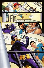 Batgirl 17 (04)
