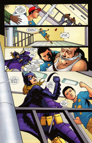 File:Batgirl 17 (04).jpg