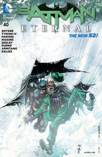 Batman Eternal 040 (2015) (Digital-Empire)-000