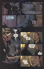 Detective comics 810 page 27