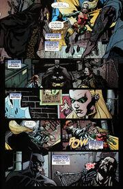 Detective Comics 796 (01)