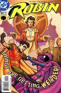 Robin102cover