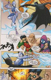 Batgirl 032 (04)