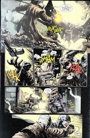 Batman eternal 32 page 4