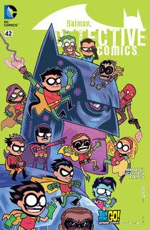 Detective Comics (2011-) 042-002