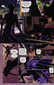 Catwoman v2 -34 (01)