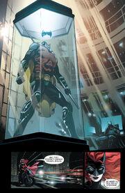 Detective Comics (2016-) 943-010