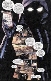 Detective comics 947 page 13