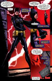 Batgirl -3 (01)