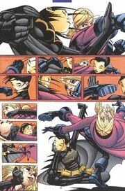 Batgirl 028 (02)