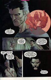 Batman 644 page 31