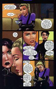 Catwoman v2 -34 (04)