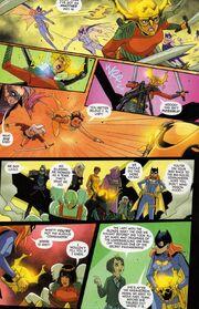 Batgirl 52 page 10