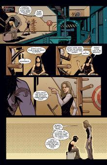 Catwoman-044-(2015)-(Digital-Empire)-009