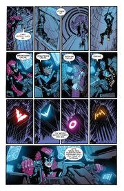 Detective Comics (2016-) 942-005