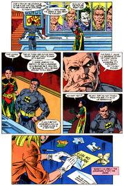Detective Comics 647 (03)