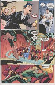 Batgirl 031 (05)