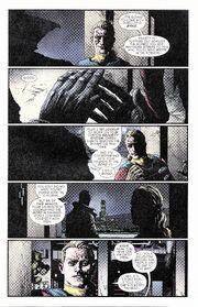 Batman eternal 24 page 11