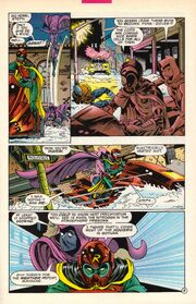 Robin 35 page 5