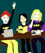 Batgirls0002