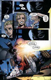 Batgirl 020 (03)
