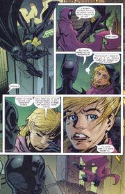 Batgirl 054 (01)