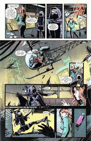 Batman eternal 48 page 20