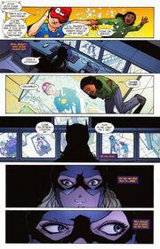 Batgirl 17 (03)