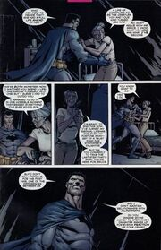 Batman 644 page 29