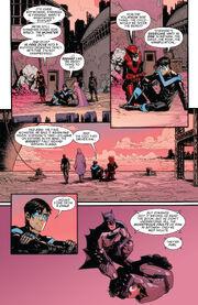 Detective Comics (2016-) 942-018