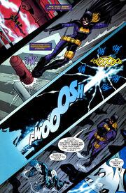Batgirl -4 (05)