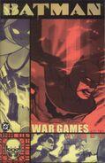 WarGamesact2Tides