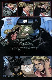 Batgirl 020 (01)