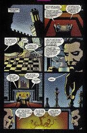 Gotham knights 38 page 14