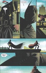 Batgirl (04)